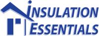 Insulation Essentials
